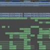 Your Song Instrumental Ellie Goulding (instrumental) Demo 3