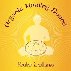 Organic Healing Sound