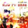 F7 feat ELO - now I'll dare (v1.9)