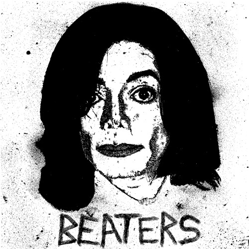 BEATERS--Fishage