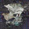Death Grips - Full Moon (Death Classic)