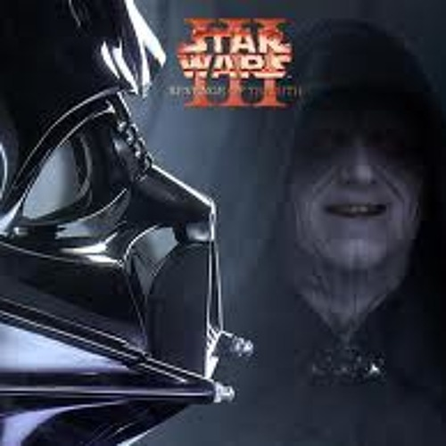 05 Rise of the Sith (w dialogue)