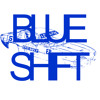 Blue Shift - Lemaitre (Electric Thieves Remix)
