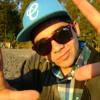 ShakyRimin - Give me you love.-(pord by klin flow studio)