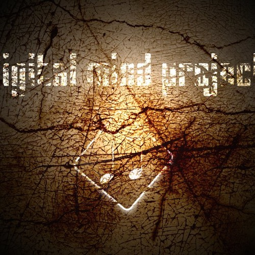 The Djentleman-Digital Mind Project (Rough Mix)