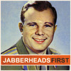 03 - About walls - Jabberheads - First (2011)