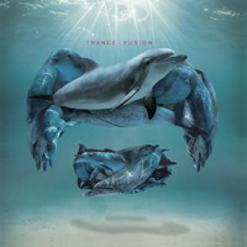 Chunga's Revenge Trance-Fusion ZAPPA