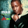 Iyaz - Replay (Reggae Remix)
