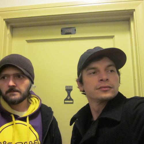 Shylok & Lando - 'We Are Relentless' VOL 1