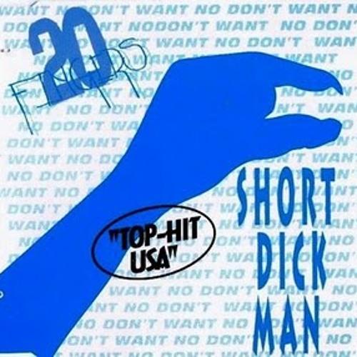 Short dickstep