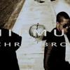 Chipmunk feat Chris Brown - Champion (Mytoybox & Dave Silcox Remix)