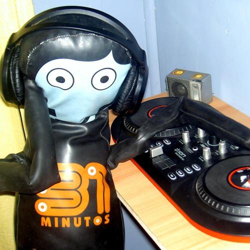 El3ctro Mix 2