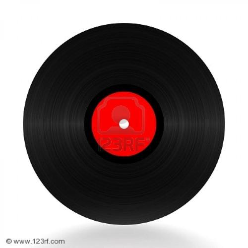 Tony DR Fan Musica Mixata Anni 80