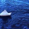 Paper Boat [2009]