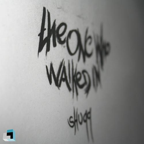 Shuqq - The One Who Stood (Original Mix)