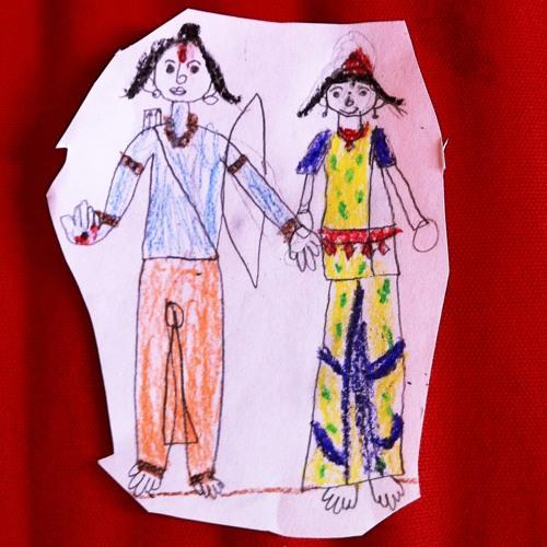 prema mudhitha | darbAri kAnada | Adi