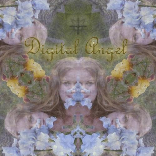Digital Angel Donna DJ - Rock The Casbah Mashup Mix