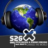 Peter Brown, Etienne Ozborne ft Max C - Change the world (Alexei & Carlos Kinn Remix)