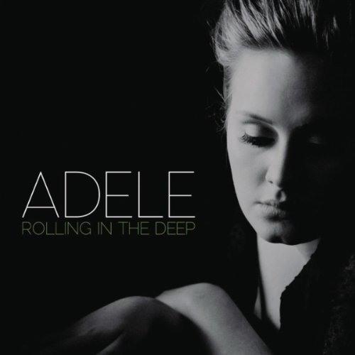 Adele - Rolling In The Deep (LOOPERS Bootleg)