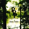 Baby Hello (Spotify Version)