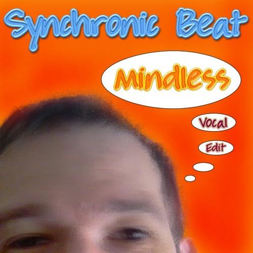 Mindless (Vocal Edit)