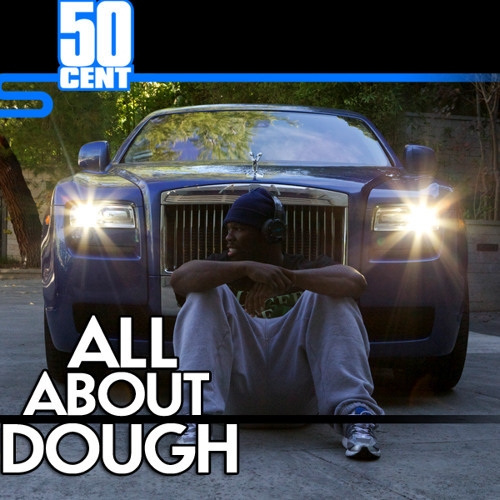 """All About Dough"" Freestyle [March 2011]"