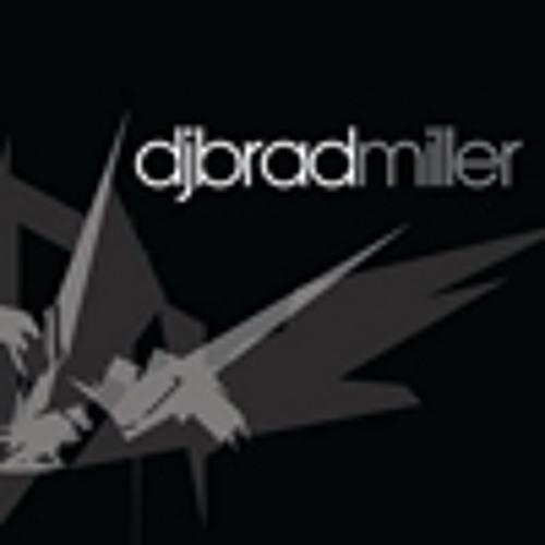 Brad Miller - Push The Night 1 (Top 20 of 2007)