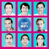 80s Mix - Vol. # 2 - 2011