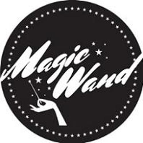 Dj Steef_Black Savates - Magic Wand vol.1