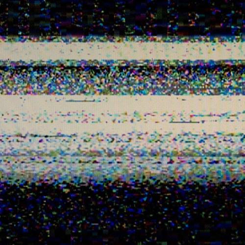 Slipknot - Duality (NEUS RMX)