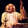 Ban Dilber Shakal Jahaan Aaya- Kafi, Khawaja Ghulam Farid