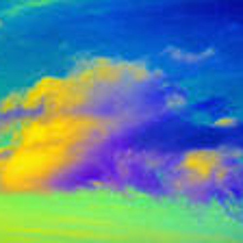 Seba - Painted Skies (BLOODY-L remix) (Free Download)