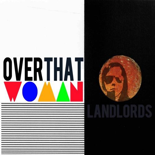 Over That Woman - Mims vs Drake vs Wolfmother vs MSTRKRFT (Landlords Mashup)