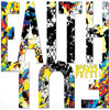 Faithful (Radio Edit) - World's End Press