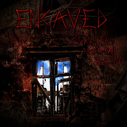 Encaved - Numbed Perception