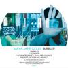 Maya Jane Coles - Nowhere (Karol XVII & MB Valence present Jackspeare Remix)