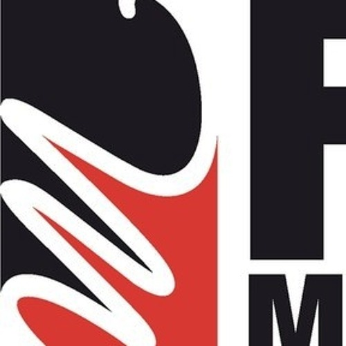 Funk Mediterraneo - Its a folder (Free Download)