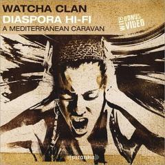 WATCHA CLAN _ Eli