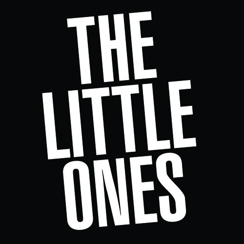 The Little Ones - Morning Tide (Studio Remix)