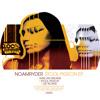 NoamRyder - Get Board