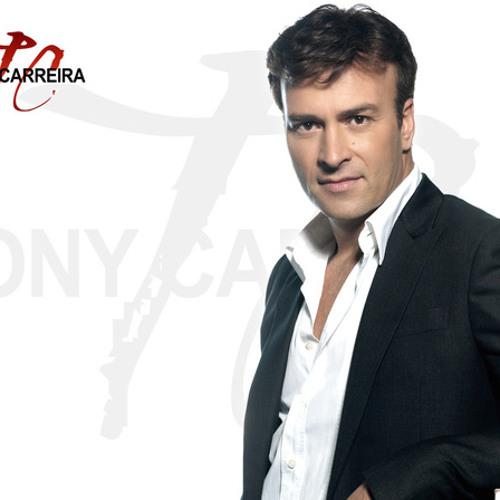 Tony Carreira- A Tua Ausência Chords - Chordify