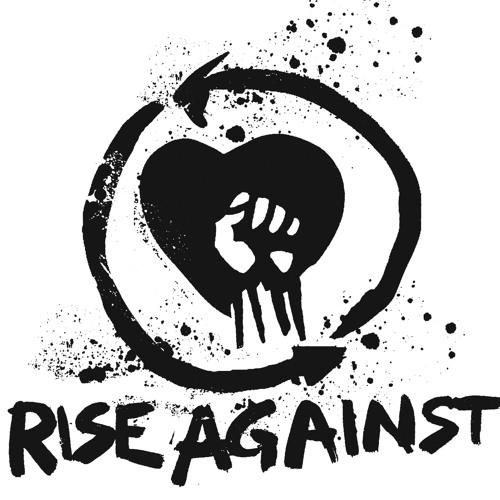 96X Presents Leaked: Rise Against Endgame