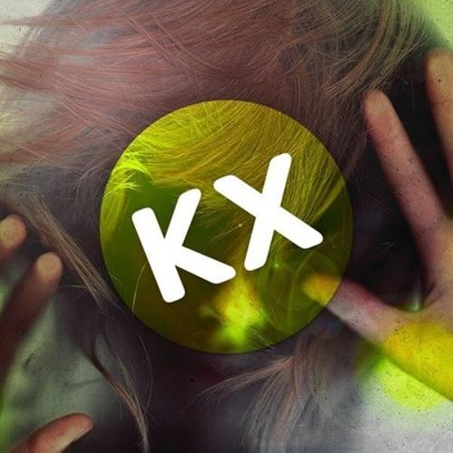 madmotormiquel l thank god I'm a woman l www.klangextase.de