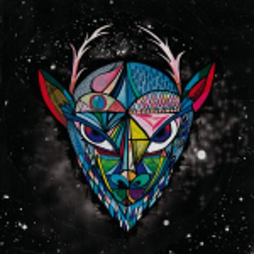 Robot Koch feat. Grace - Brujeria