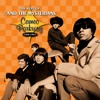 96 Tears- Question Mark & The Mysterians