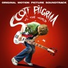 Black Sheep- Metric- Scott Pilgrim vs. the World (Original Motion Picture Soundtrack)