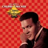 Limbo Rock- Chubby Checker