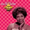 Mashed Potato Time- Dee Dee Sharp