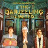 Typewriter Tip, Tip, Tip- from The Darjeeling Limited (Original Soundtrack)