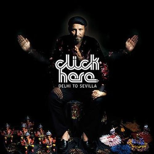 Dj ClicK - Ciuleandra (Frohlocker Remix)